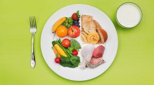 culinaires coach nutritionnel tihange