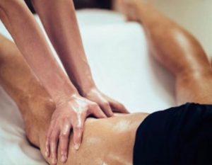massage coach nutritionnel tihange