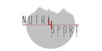 nutrij coach sportif tihange