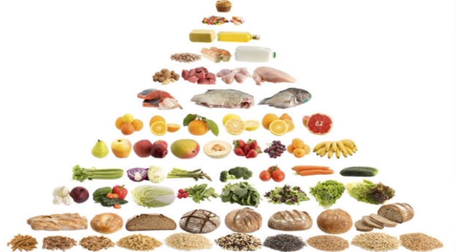 nutrition coach nutritionnel tihange